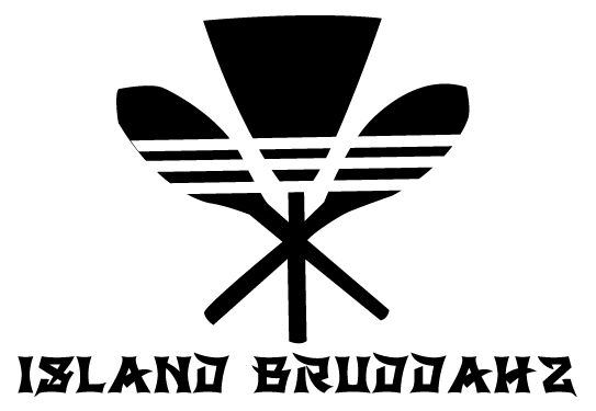 ib_logo_bw