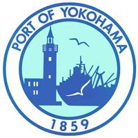 portofyokohama_symbol