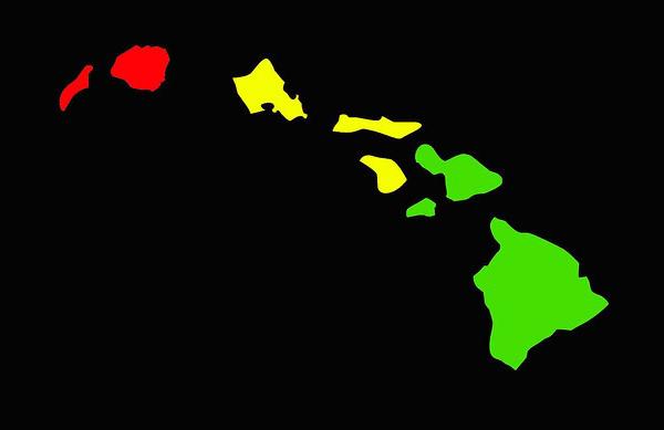 hawaiianislandsreggae