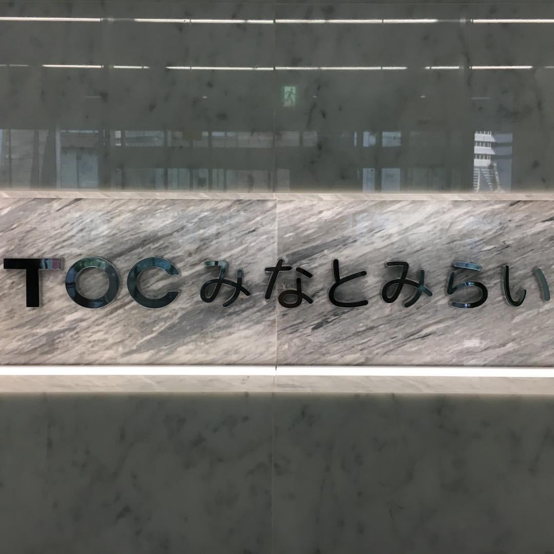 TOC_MM21_28a