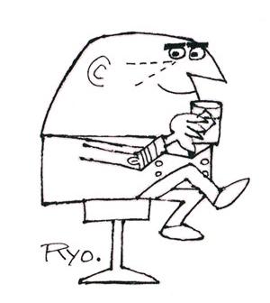 ryo_works