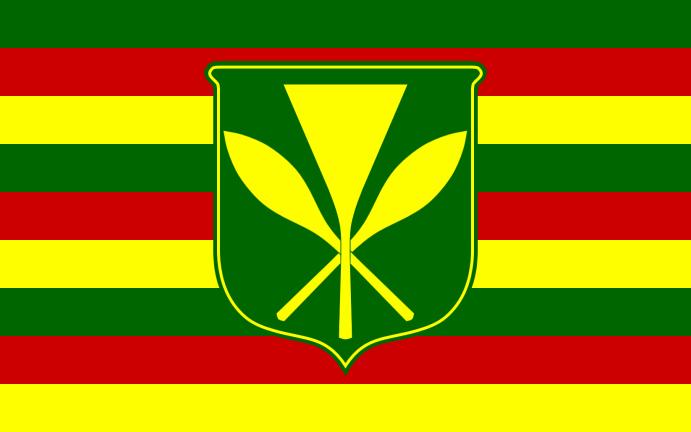 hawaiian_native_kings