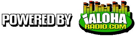 iAlohaRadio_PoweredBy_logo