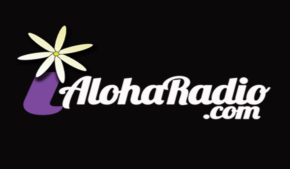 iAlohaRadio_throwback
