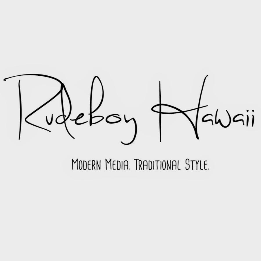 rudeboyhawaii