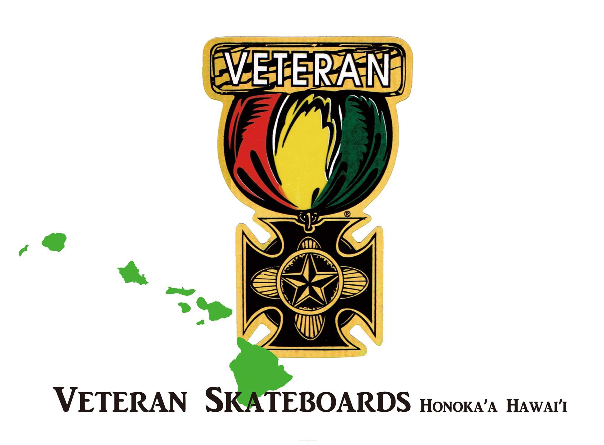 Veteran_SK8