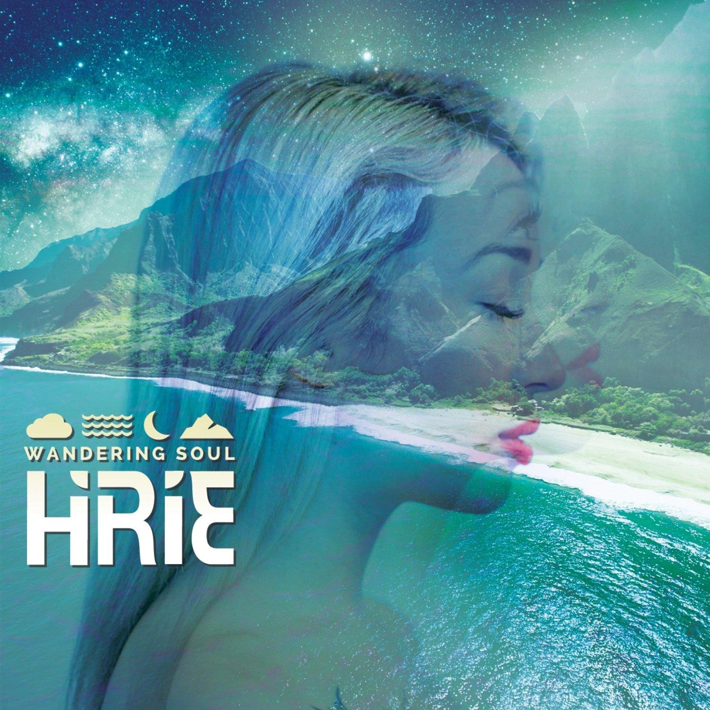 hirie_wanderingsoul