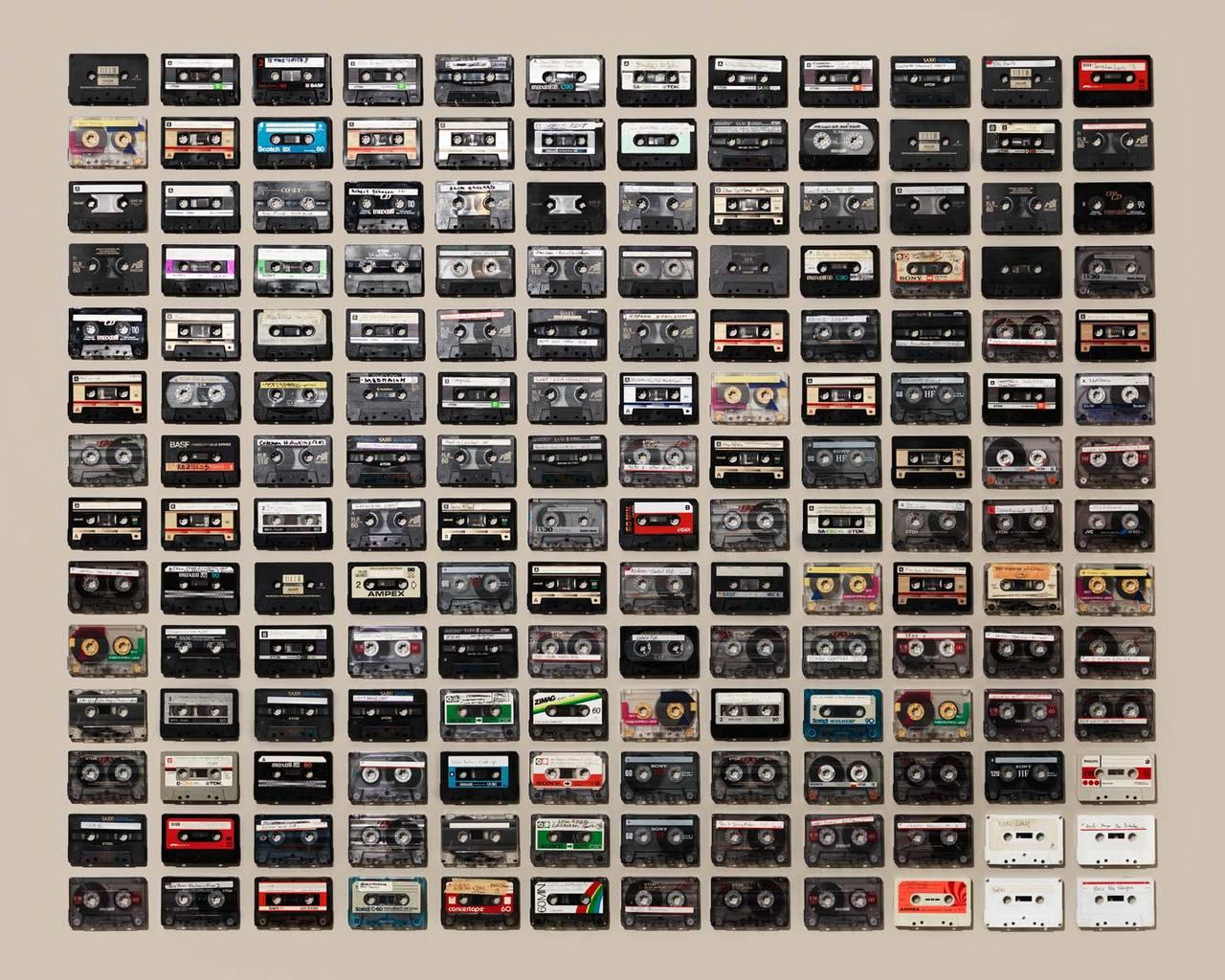 cassettestoreday2