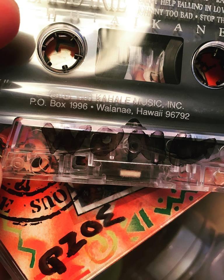 hoaikane_cassette