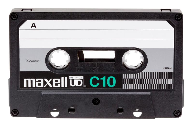 maxelludc10