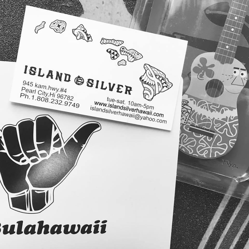 IslandSilver_WLLRyo