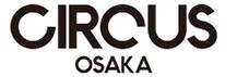 Circus_Osaka