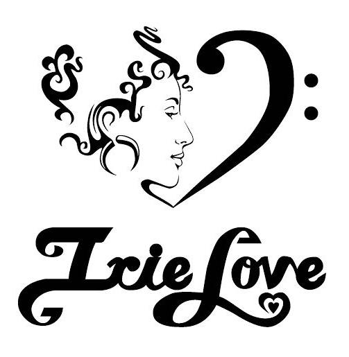IRIE_LOVE