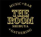 TheRoomShibuya
