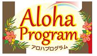 htj_ap_logo