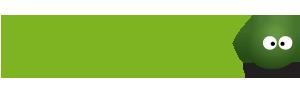 peatix_logo