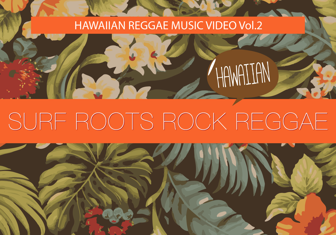 Hawaiian_Surf_Roots_Rock_Reggae