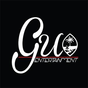 GU_3nt_logo