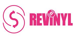 revinyl