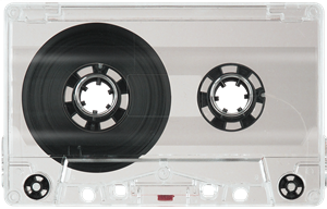 new-nac-cassette