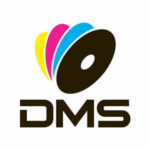 DMS_Vinyl