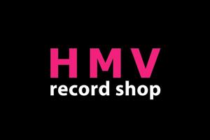 HMV_RS