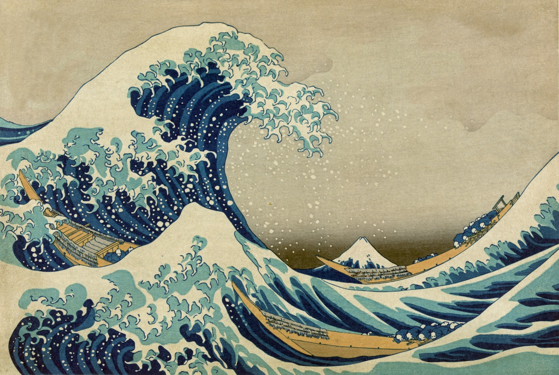the-great-wave-kanagawa