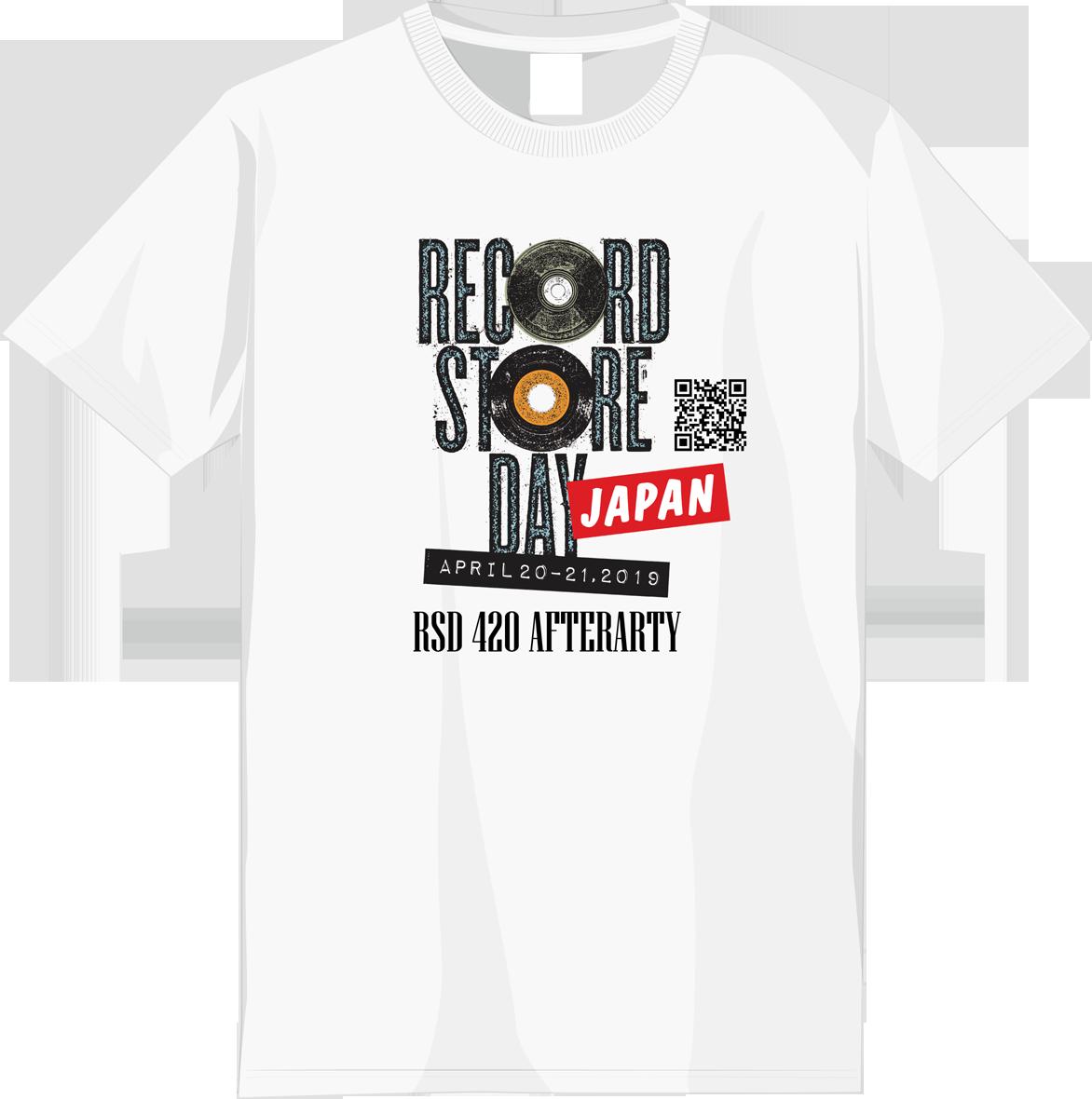 RSD420AP_smpl-tshirt_white