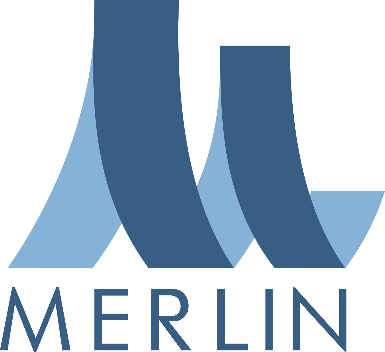 MerlinNetwork
