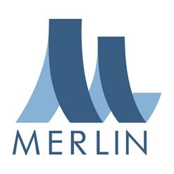 MerlinNetwork_logo_250px