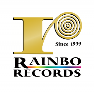 rainborecords_calif