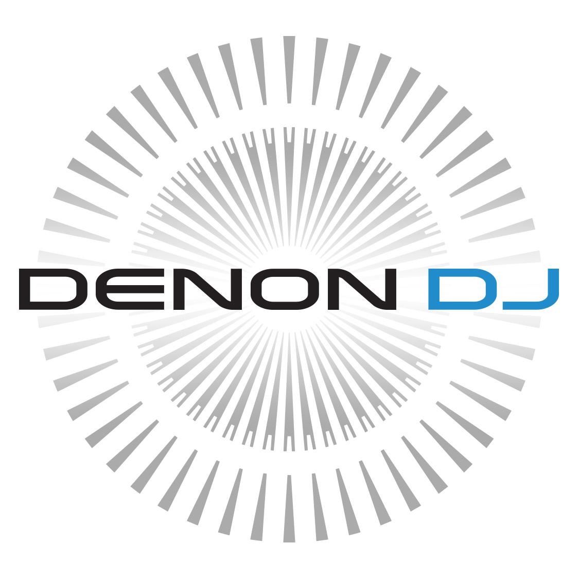 DENON_DJ