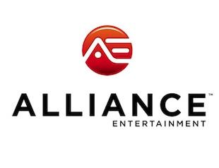 Alliance3nt
