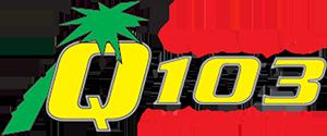 q103_logo