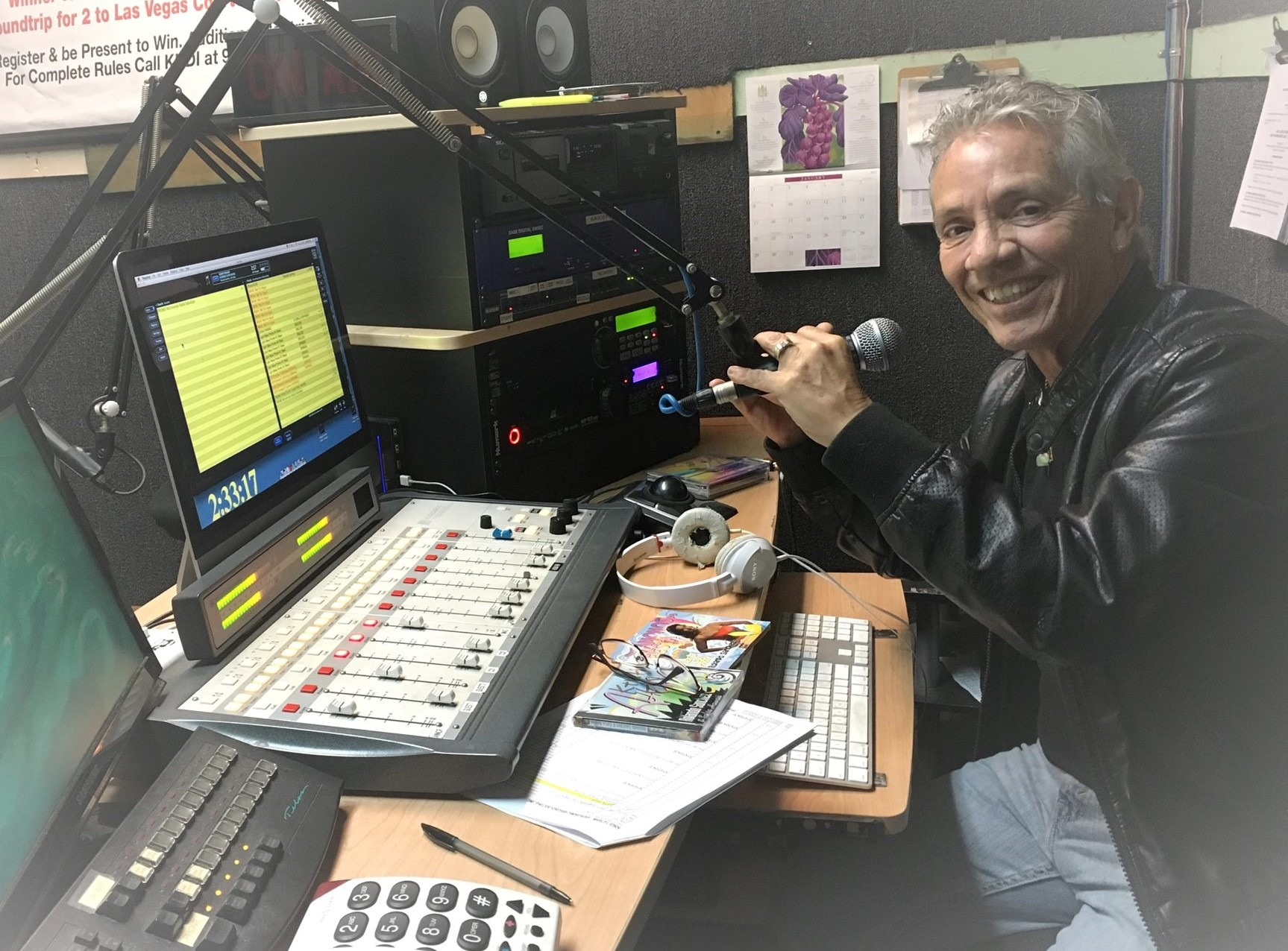 rolando_radio