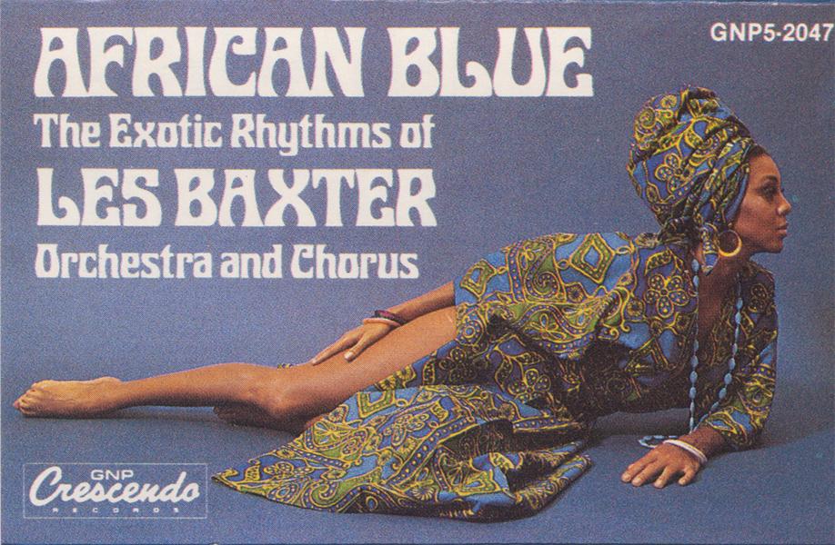 Baxter_cassette_cover