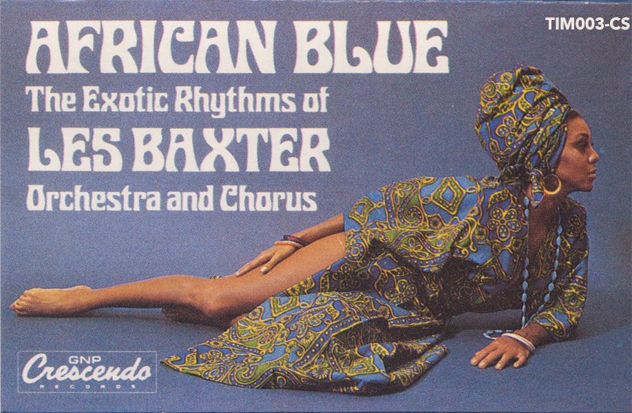 Baxter_cassette_cover_TIM003