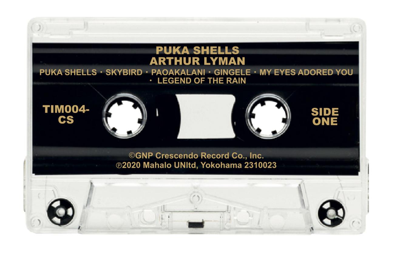 Lyman_Cassette_Shell