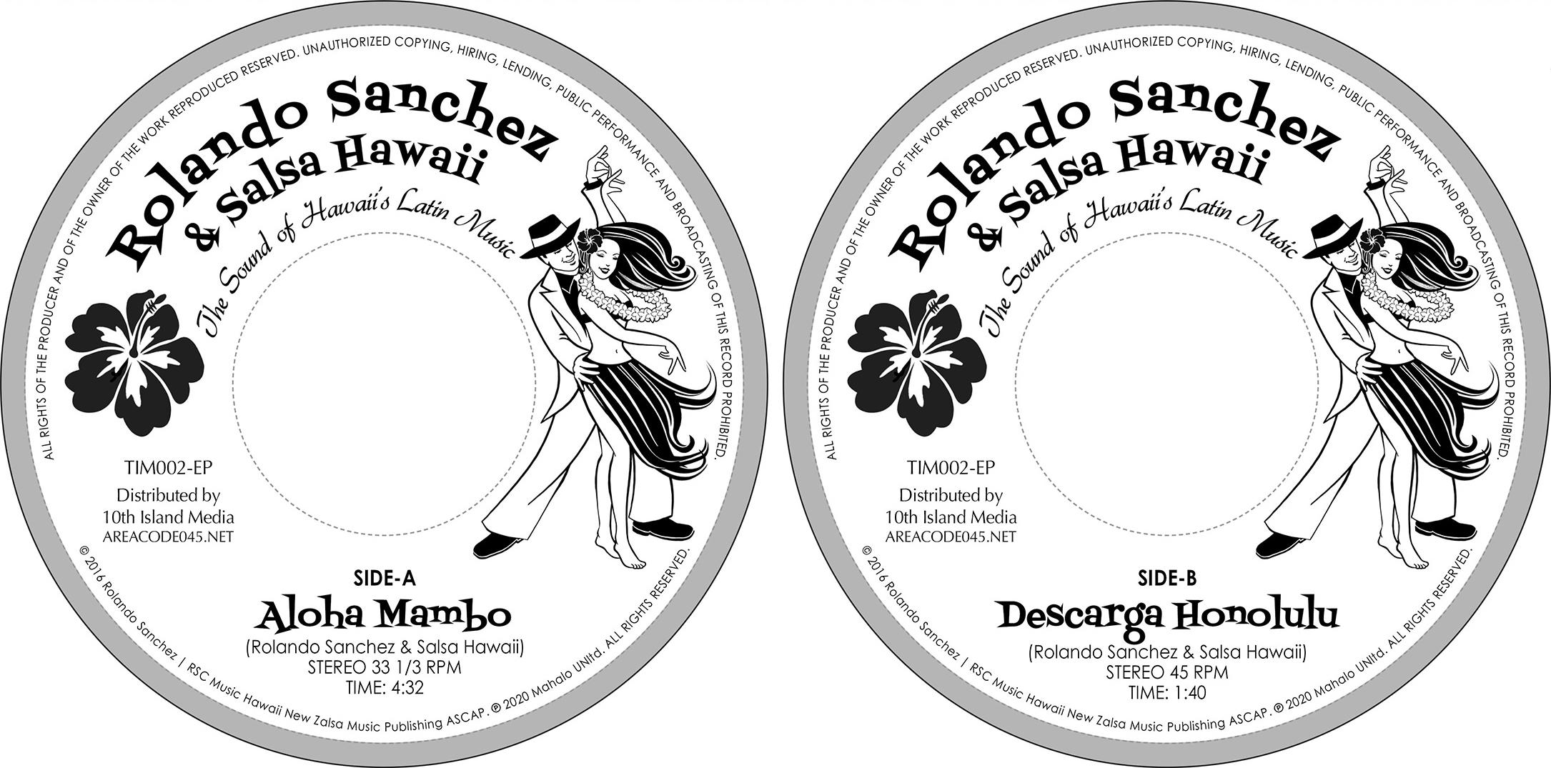 AlohaMambo_Labels