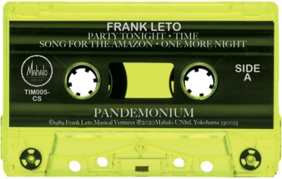 FRANK_LETO_A
