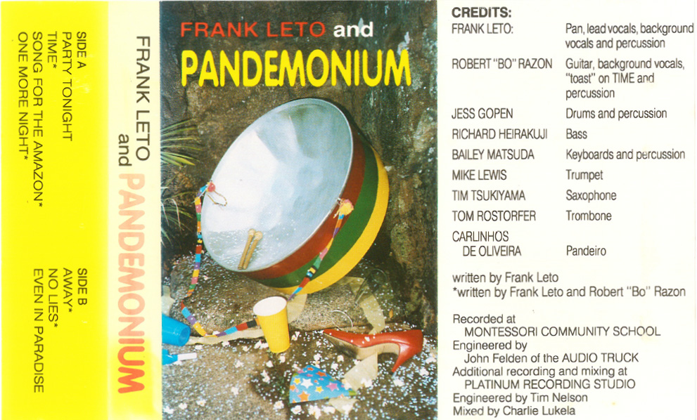 FrankLeto_and_Pandemonium-original
