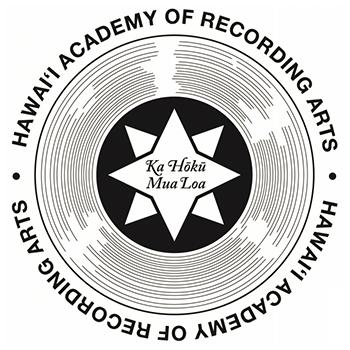 HARA_logo
