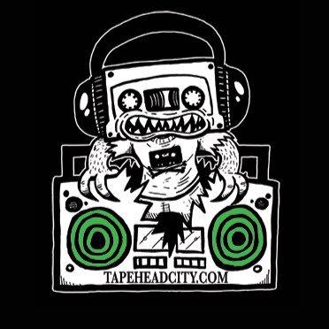 tapeheadcity_logo
