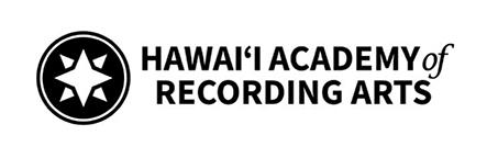 HARA_members_logo
