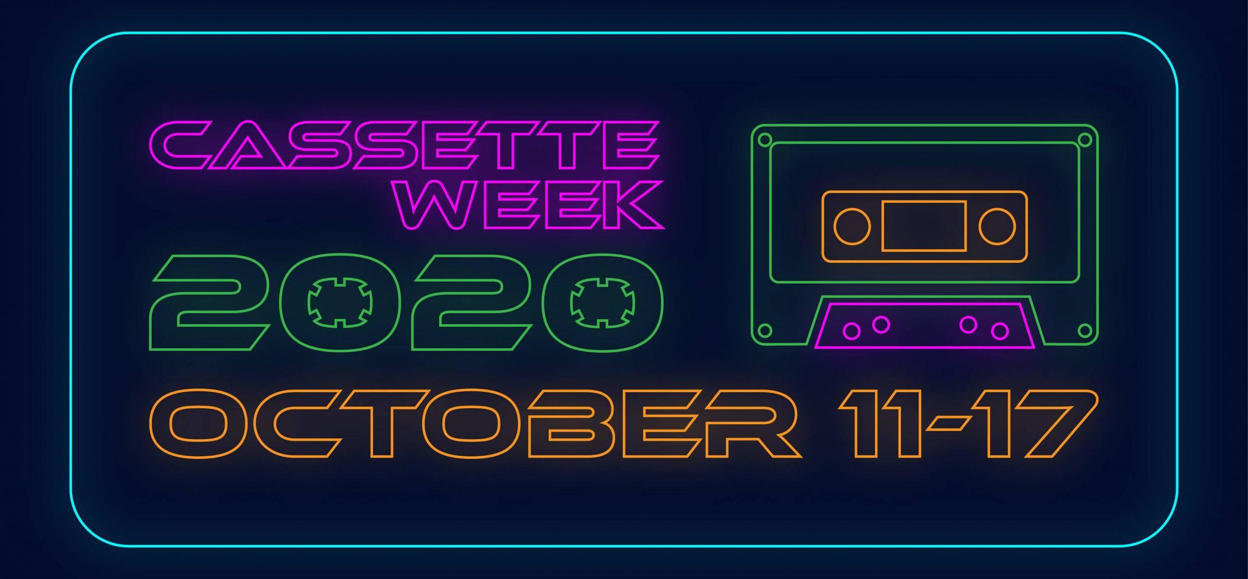 cassette_week