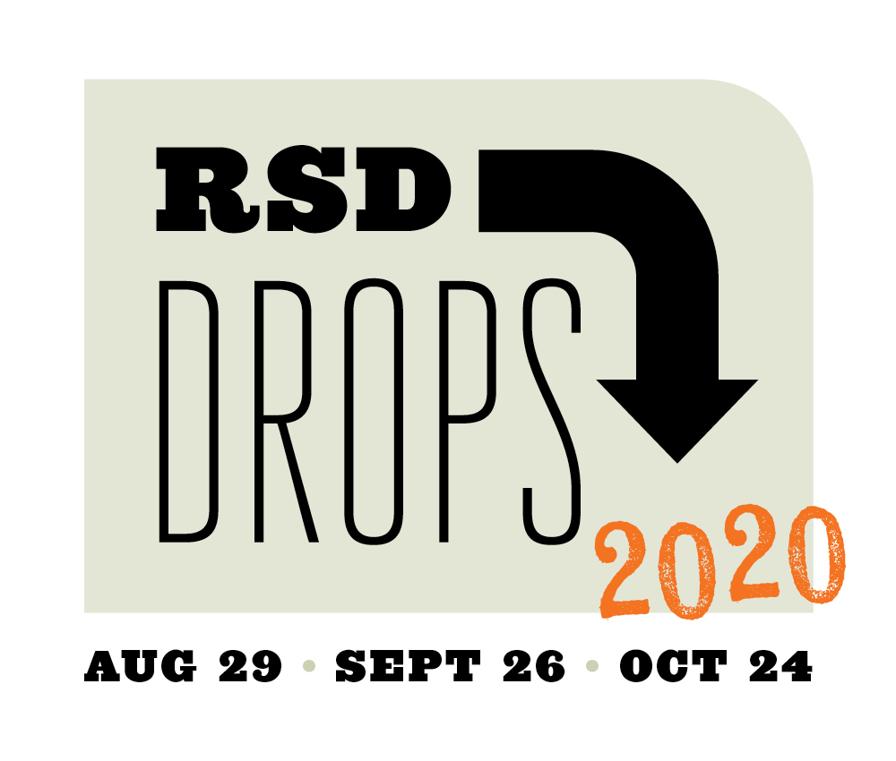 rsd_drops