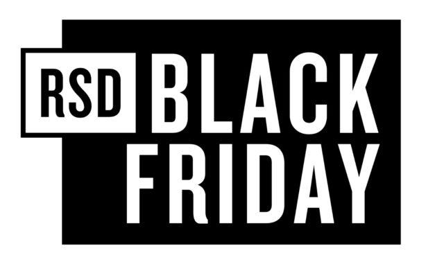 BFRSD_Black_Friday_RSD