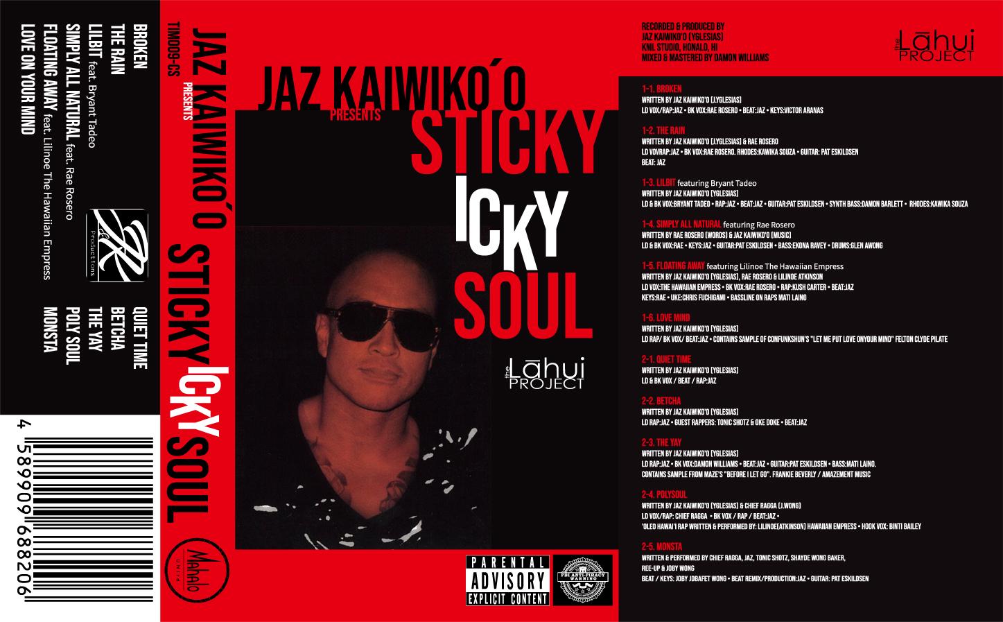 JAZ-STICKY-ICKY-SOUL_CASS-J01