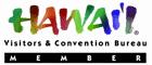 hvcb-member-logo