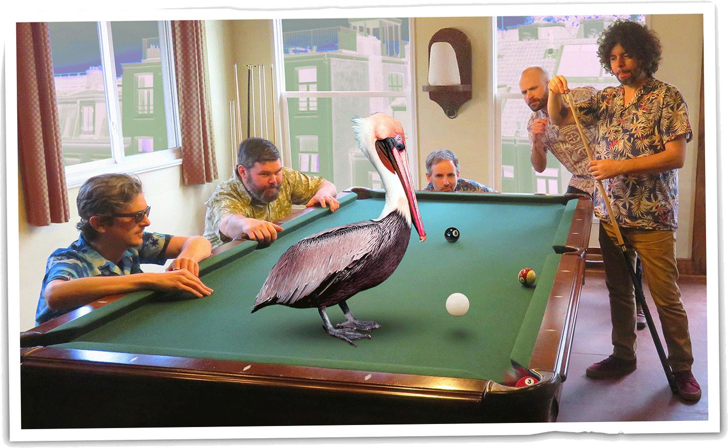 DTIM_billiards_